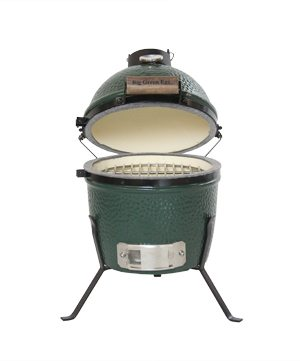Big Green Egg Grills Long Island