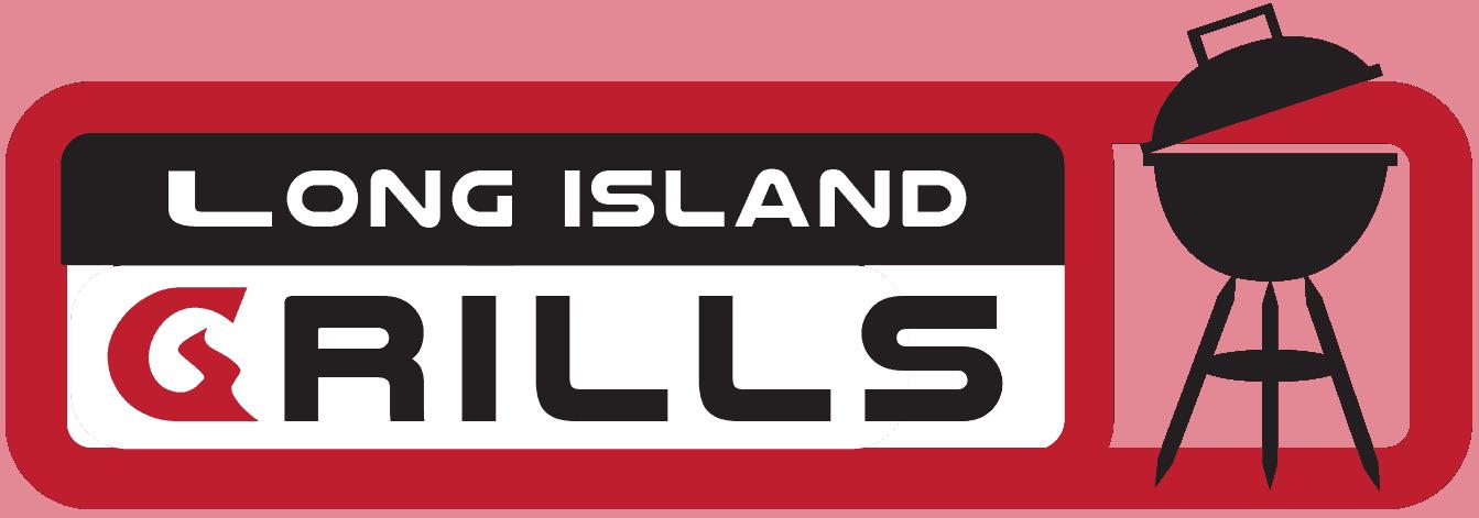 Long Island Grills